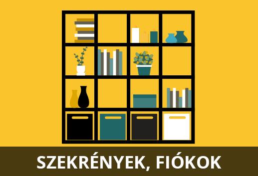 agyi_poloska_1-16