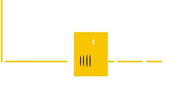 agyi_poloska_1-9